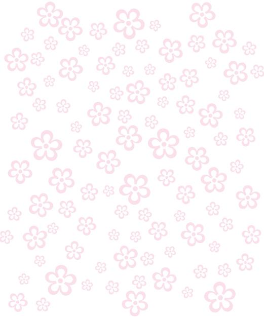 Background-Design2.jpg