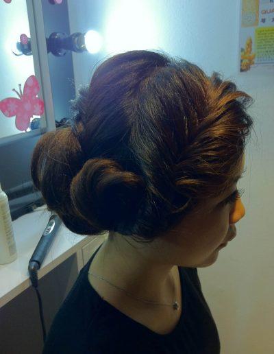 bridal-hairstyle-10