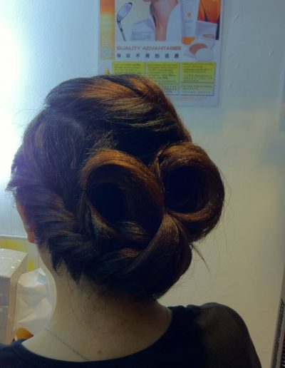 bridal-hairstyle-11