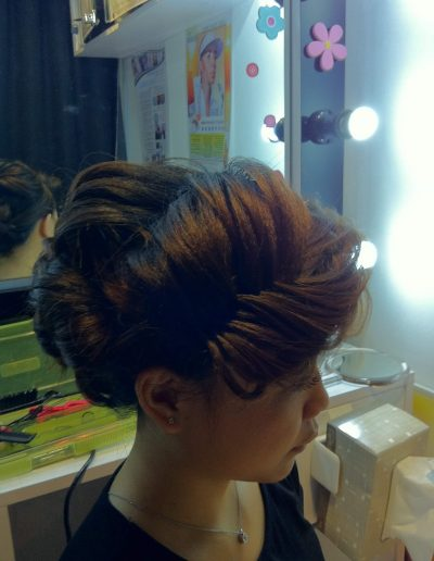 bridal-hairstyle-12