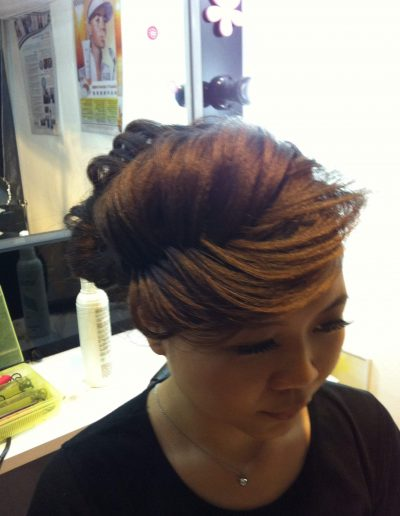 bridal-hairstyle-13