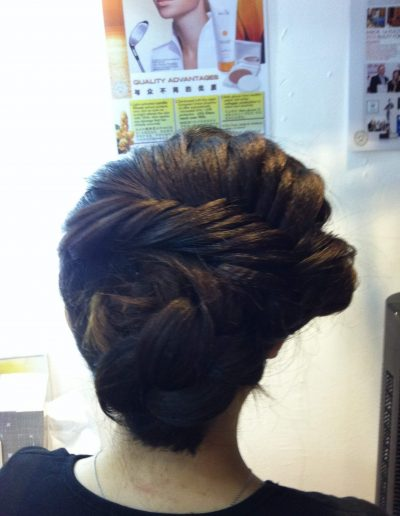 bridal-hairstyle-14
