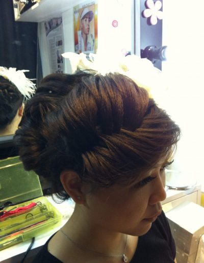 bridal-hairstyle-15