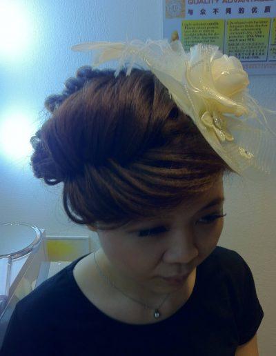 bridal-hairstyle-16
