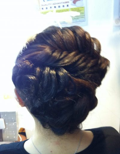 bridal-hairstyle-17