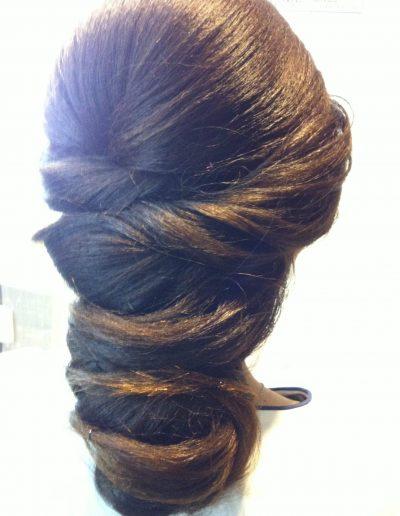 bridal-hairstyle-18