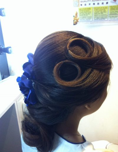 bridal-hairstyle-19