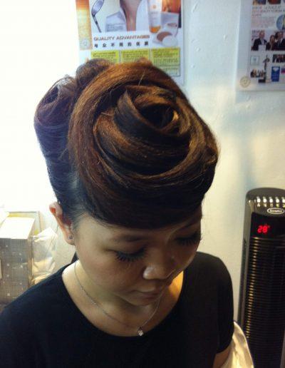 bridal-hairstyle-2