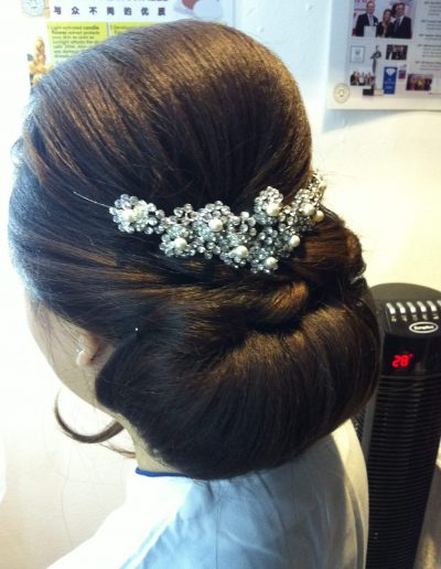 bridal-hairstyle-20