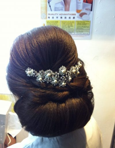 bridal-hairstyle-21
