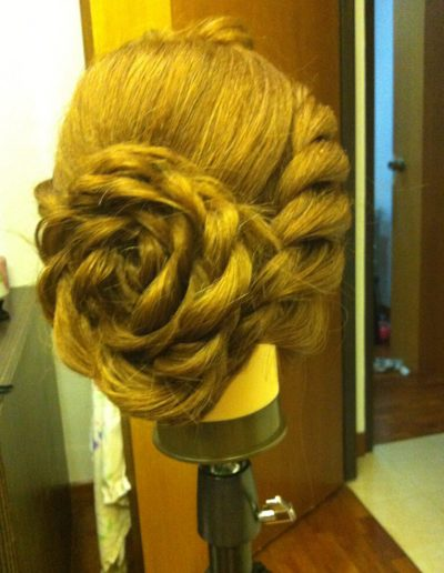 bridal-hairstyle-24