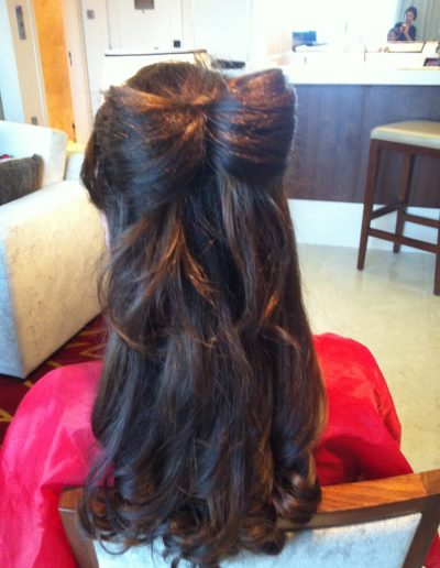 bridal-hairstyle-27