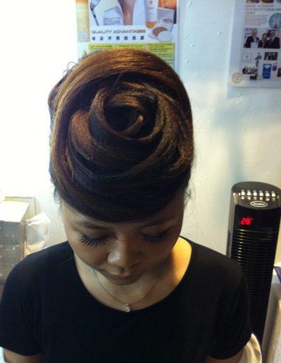 bridal-hairstyle-3