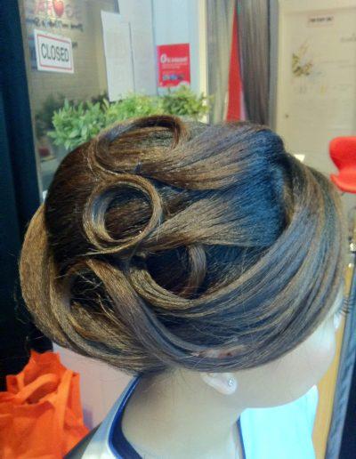 bridal-hairstyle-4