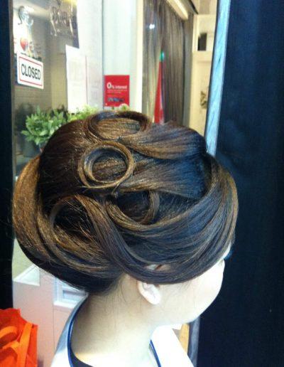 bridal-hairstyle-5
