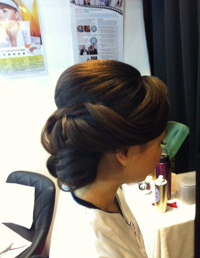 bridal-hairstyle-6