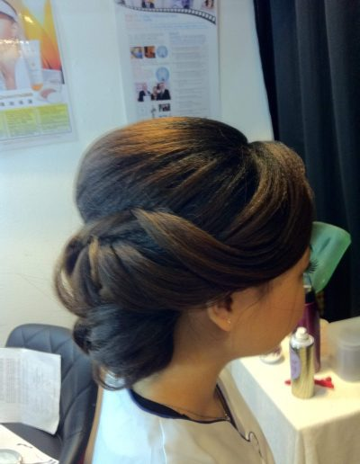 bridal-hairstyle-7