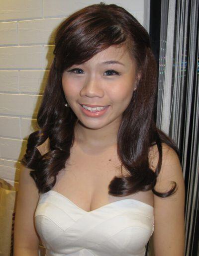 bridal-hairstyle-72