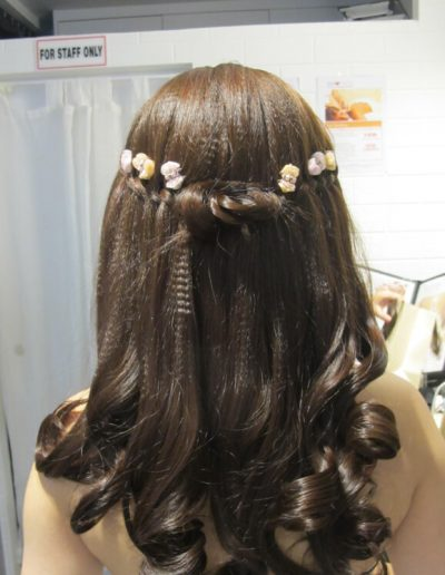 bridal-hairstyle-73
