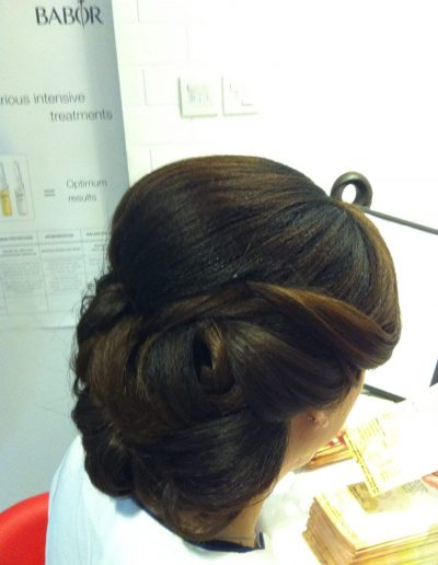 bridal-hairstyle-8