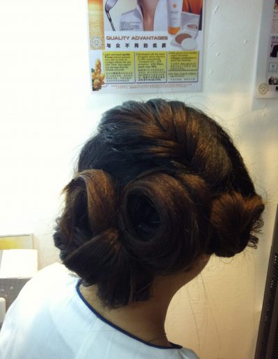 bridal-hairstyle-9