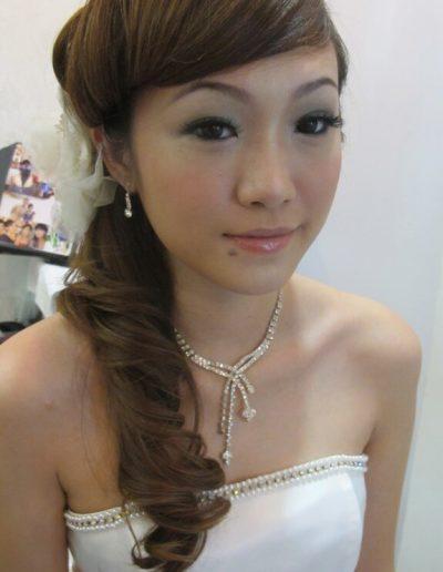 bridal-pic-63