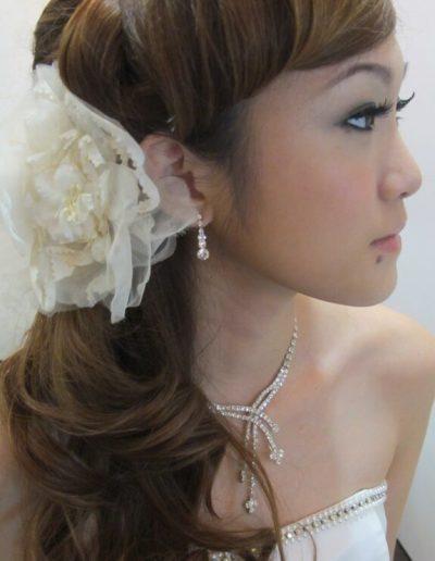 bridal-pic-64