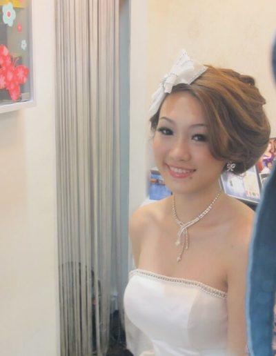 bridal-pic-66