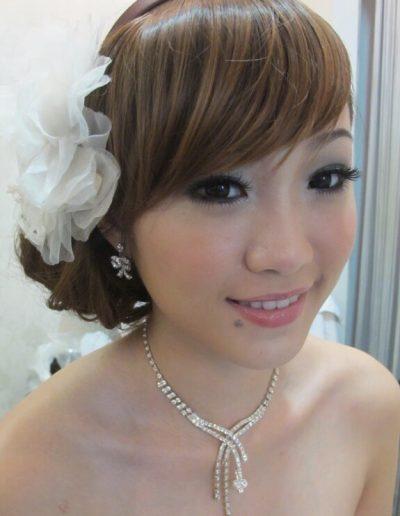 bridal-pic-68