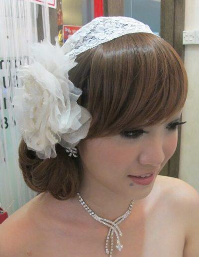 bridal-pic-69