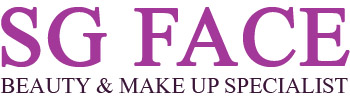 SG Face - Beauty & Make up Specialist